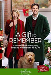 A Gift to Remember (2017) Film Online Subtitrat