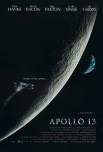 Apollo 13 (1995) Film Online Subtitrat