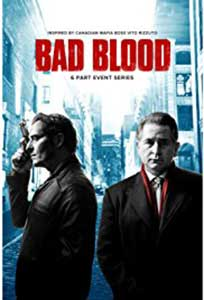 Bad Blood (2017) Online Subtitrat in Romana