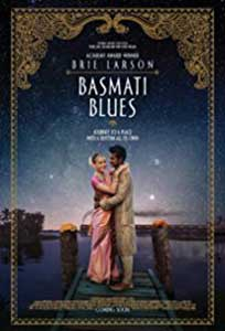 Basmati Blues (2017) Film Online Subtitrat