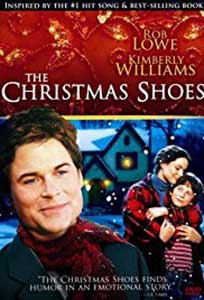 Cadoul de Crăciun - The Christmas Shoes (2002) Film Online Subtitrat
