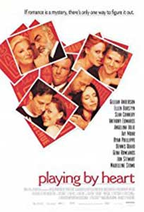 Capcanele seducției - Playing by Heart (1998) Film Online Subtitrat