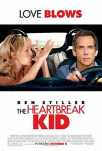 Cat dureaza o casnicie - The Heartbreak Kid (2007) Film Online Subtitrat