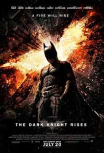 The Dark Knight Rises (2012) Online Subtitrat in HD 1080p