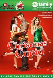 Christmas Cupid (2010) Online Subtitrat in HD 1080p