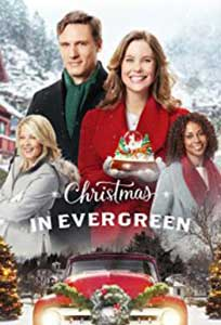 Christmas In Evergreen (2017) Film Online Subtitrat