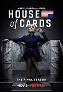 Culisele puterii - House of Cards (2013) Serial Online Subtitrat in Romana