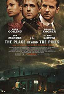 Destine la rascruce - The Place Beyond the Pines (2012) Online Subtitrat