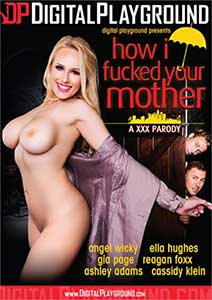 How I Fucked Your Mother (2017) Film Erotic Online