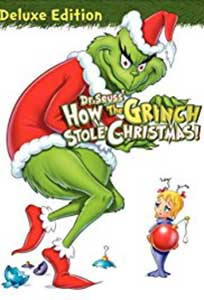 How the Grinch Stole Christmas (1966) Online Subtitrat