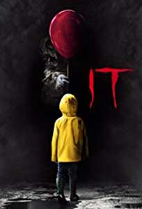 IT (2017) Online Subtitrat in HD 1080p