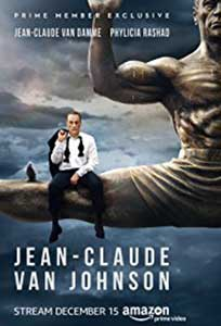 Jean-Claude Van Johnson (2016) Serial Online Subtitrat