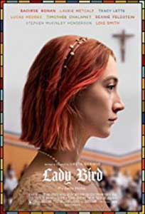 Lady Bird (2017) Online Subtitrat in Romana in HD 1080p