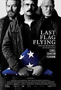 Last Flag Flying (2017) Film Online Subtitrat