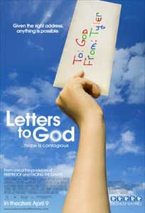 Letters to God (2010) Film Online Subtitrat