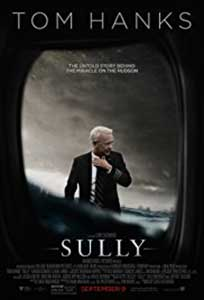 Miracolul de pe raul Hudson - Sully (2016) Online Subtitrat