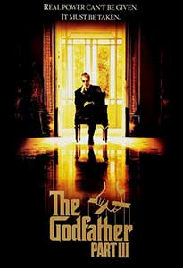 Naşul 3 - The Godfather 3 (1990) Film Online Subtitrat