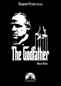 Naşul - The Godfather (1972) Film Online Subtitrat