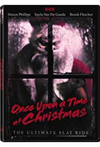 Once Upon a Time at Christmas (2017) Film Online Subtitrat