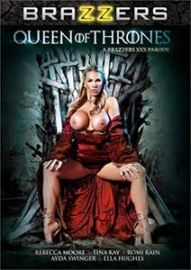 Queen Of Thrones (2017) Film Erotic Online