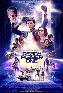 Ready Player One Sa inceapa jocul (2018) Online Subtitrat