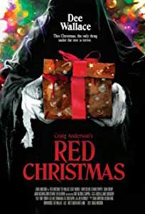 Red Christmas (2016) Online Subtitrat in Romana in HD 1080p