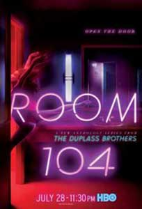 Camera 104 - Room 104 (2017) Serial Online Subtitrat in Romana