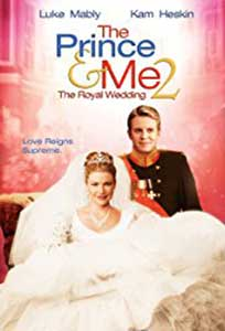 The Prince & Me II: The Royal Wedding (2006) Online Subtitrat