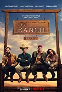 Ferma - The Ranch (2016) Serial Online Subtitrat