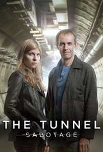 The Tunnel (2013) Sezonul 3 Online Subtitrat in Romana