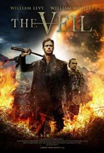 The Veil (2017) Online Subtitrat in Romana in HD 1080p