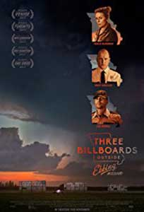 Three Billboards Outside Ebbing Missouri (2017) Film Online Subtitrat