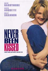 Un sărut adevărat - Never Been Kissed (1999) Film Online Subtitrat