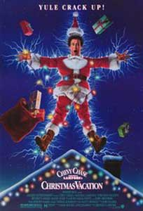 Vacanta de Craciun - Christmas Vacation (1989) Online Subtitrat in Romana
