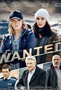 Wanted (2016) Serial Online Subtitrat in Romana
