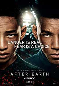 1000 post Terra - After Earth (2013) Film Online Subtitrat