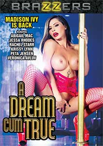 A Dream Cum True (2017) Film Erotic Online