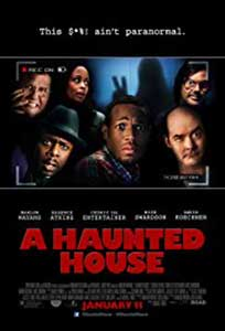 A Haunted House (2013) Film Online Subtitrat