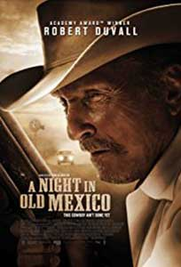 A Night in Old Mexico (2013) Film Online Subtitrat