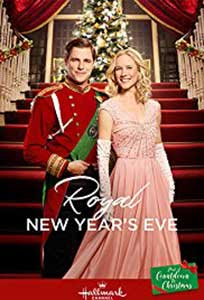 A Royal New Year's Eve (2017) Film Online Subtitrat