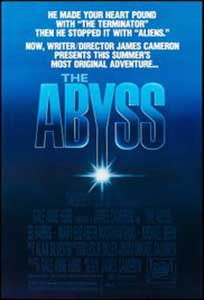 Abisul - The Abyss (1989) Film Online Subtitrat