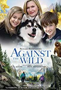 Against the Wild (2013) Film Online Subtitrat