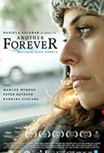 Another Forever (2016) Film Online Subtitrat