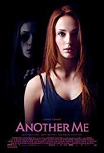 Another Me (2013) Film Online Subtitrat
