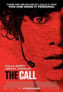 Apel de urgenta - The Call (2013) Film Online Subtitrat