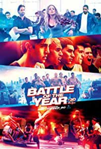 Bătălia anului - Battle of the Year (2013) Online Subtitrat