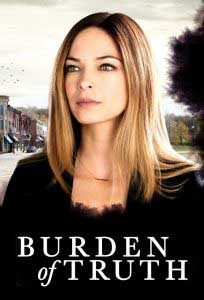 Burden of Truth (2018) Serial Online Subtitrat