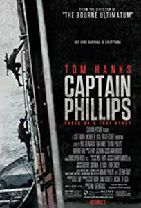 Căpitanul Phillips - Captain Phillips (2013) Online Subtitrat