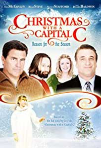 Christmas with a Capital C (2011) Online Subtitrat in Romana
