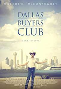 Dallas Buyers Club (2013) Film Online Subtitrat